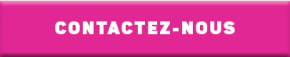 Bouton-Contactez-nous